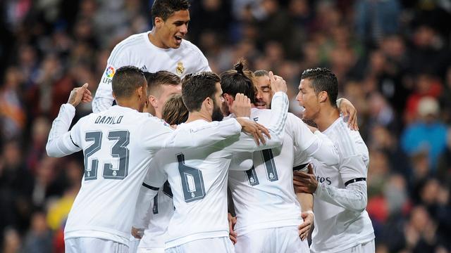 'UEFA overweegt opzet Champions League radicaal te veranderen'