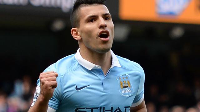 Manchester City hoopt ijzersterke thuisreeks Real te doorbreken