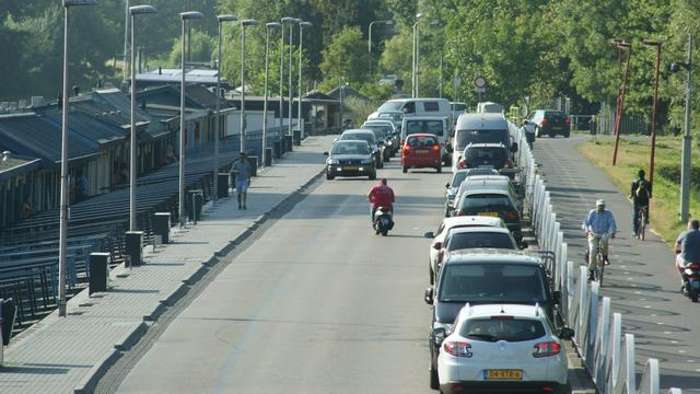 Minder prostitutieramen Zandpad Utrecht