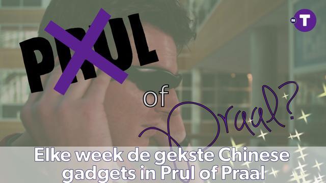 Prul of Praal?