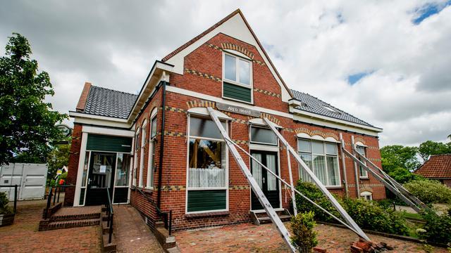'Leefbaarheid van aardbevingsgebied in Groningen verslechterd'