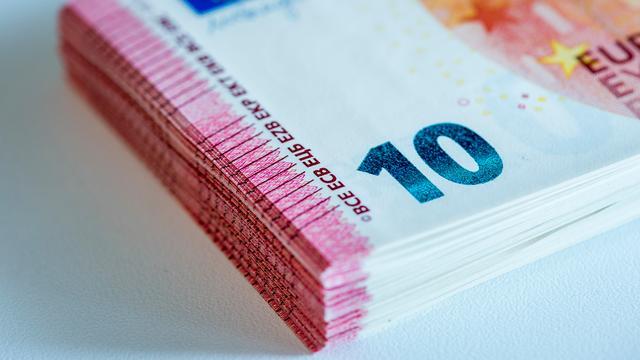 Met goedkope actieve fondsen wil Vanguard Europa voor zich winnen