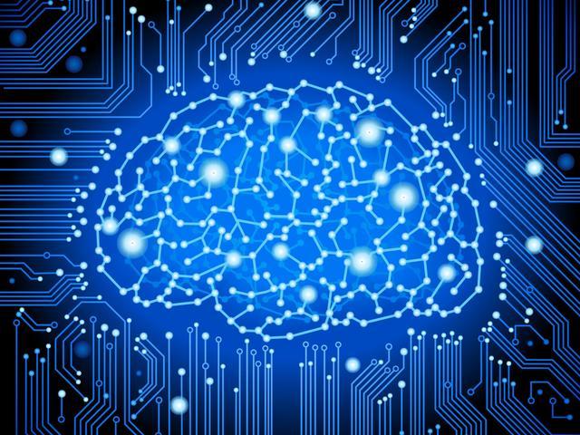 Robot doet mee aan Chinese toelatingsexamens