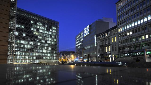 Brussel wil zelfde aftrekposten voor multinationals in EU-landen