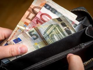Belegging met 'junkobligaties' pakt goed uit