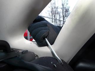 Lastig te achterhalen waar auto-onderdelen terechtkomen