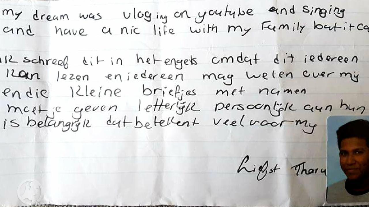 Vijftienjarige scholier pleegt zelfmoord na pesten in Heerlen