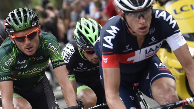'Breda als start- of finishplaats Tour interessante optie'