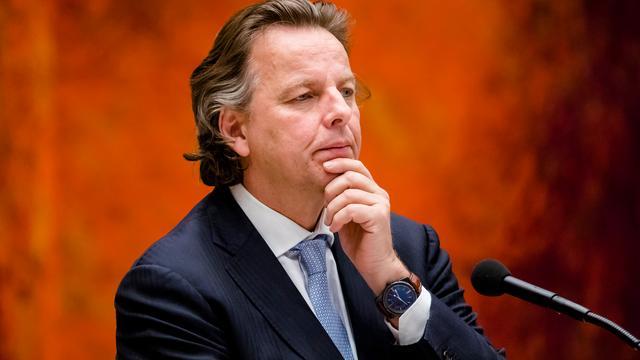 Nederland gaat Kenia helpen bij terreurbestrijding