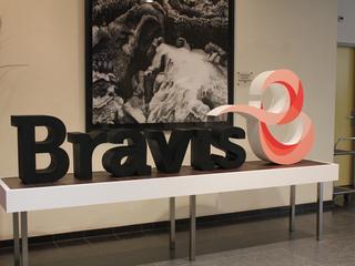 Uitslagen, onderzoeken en brieven van specialist aan huisarts sneller zichtbaar via 'MijnBravis'