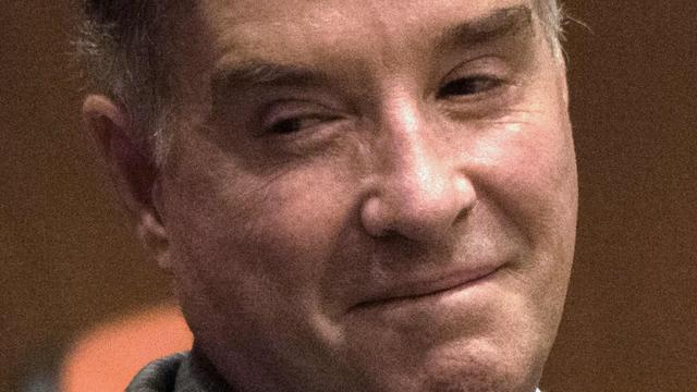 Hof Brazilië laat ex-miljardair Batista voorlopig vrij