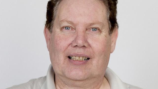 Raadslid Wim Oostveen stapt tijdelijk uit gemeenteraad