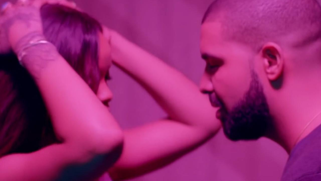 Binnenkijken bij: het vakantiehuis van Drake