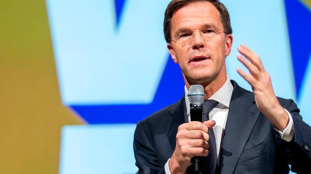 'VVD partij met meeste integriteitsschandalen'