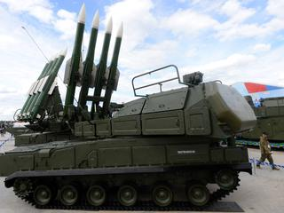 Europese Unie legde sancties op voor het bijdragen aan de destabilisering van Oekraïne