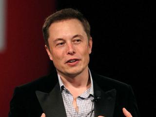 Bedrijven van Trump-adviseur Elon Musk ondertekenen brief