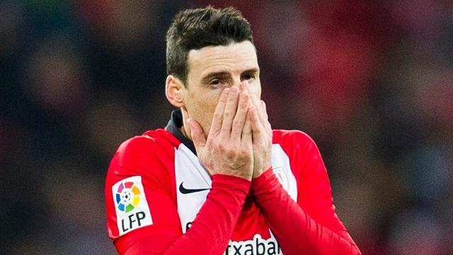 Aduriz op 35-jarige leeftijd terug in Spaanse selectie