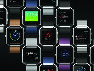 Nog altijd niet duidelijk wanneer smartwatch verschijnt