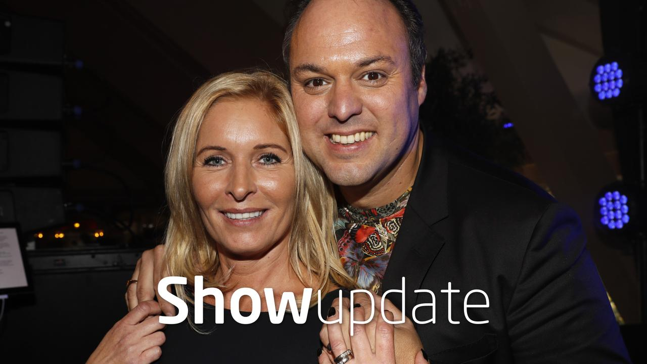 Show Update: Nieuw gezinslid voor De Bauers