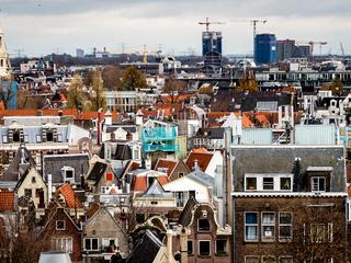 Deskundigen geven flinke kritiek op woningbeleid