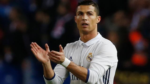 Ronaldo krijgt rust bij Real met oog op WK clubteams