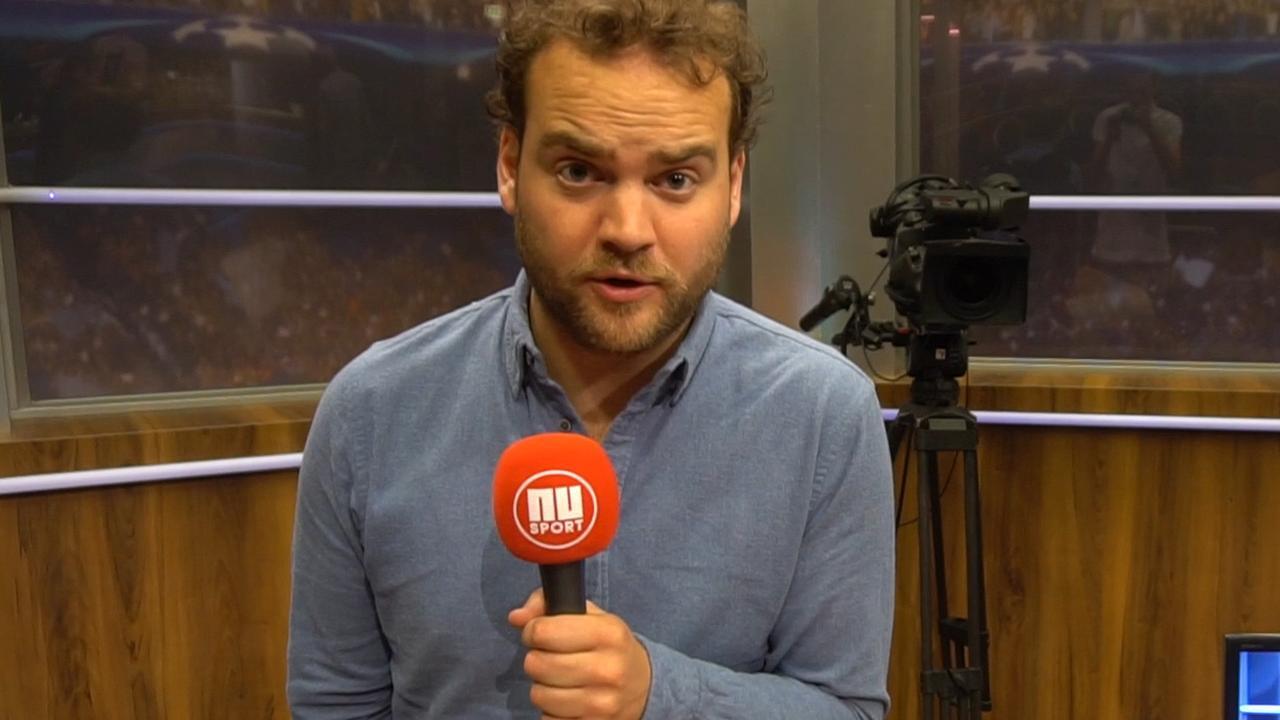 'Atletico heeft mirakel nodig in laatste Europese duel in oude stadion'