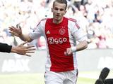 Wat als Ajax en PSV gelijk eindigen?