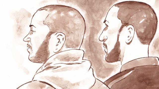 Vermeende politiemol Den Haag mag proces in vrijheid afwachten