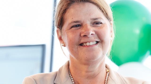 Oud-minister Van Bijsterveldt voorgedragen als burgemeester Delft