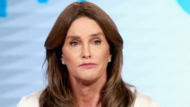 'Caitlyn Jenner wil niet meer met vrouwen afspreken'