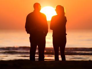 Genen die lengte bepalen belangrijk in keuze voor geliefde
