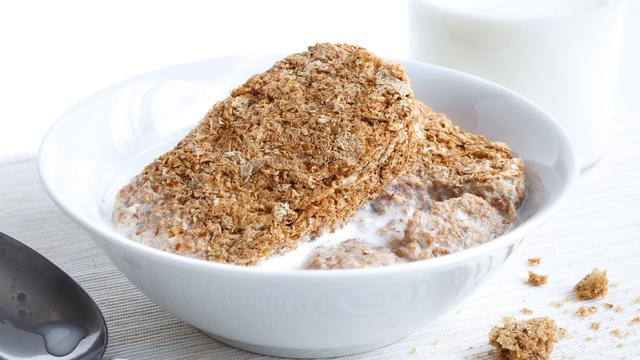Ontbijtgranenmerk Weetabix voor 1,4 miljard pond verkocht
