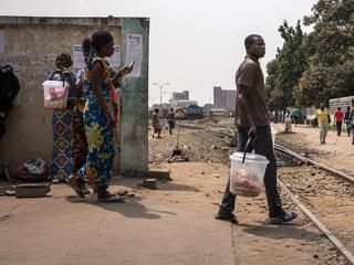 20.000 inwoners van regio Katanga besmet