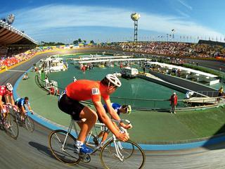 Geboren Arnhemmer won zilver op Olympische Spelen in 1988