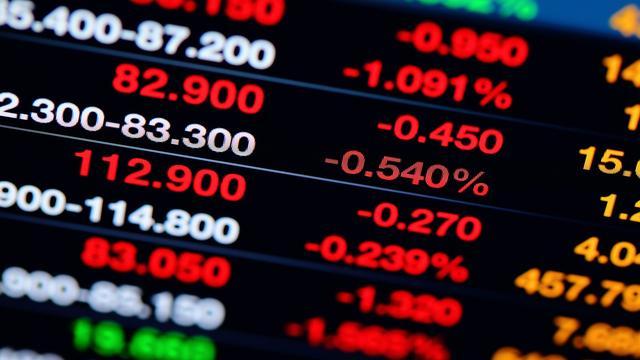 Beleggingsexperts zijn weer optimistisch