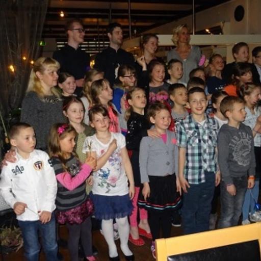 coach kinderen wormerland