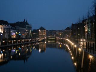 Breda heeft vier ton gereserveerd voor de viering van 350 jaar Vrede van Breda.