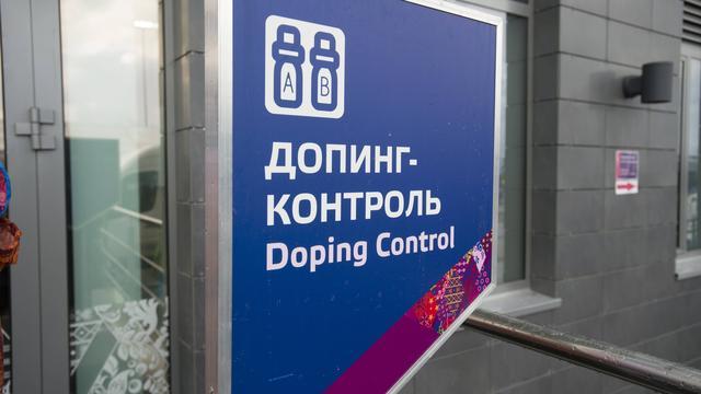 Leiding van Russisch antidopingbureau stapt op