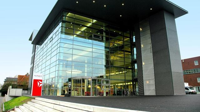 Zorgen bij PvdA over sluiting zorgloket HetPunt