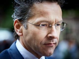 Kabinet gaat regels niet aanpassen om Nederland aantrekkelijker te maken