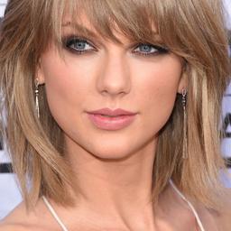 Taylor Swift zingt Complicated met Lavigne