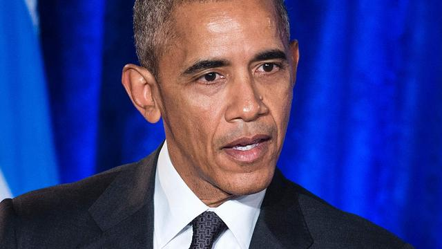 Obama legt Noord-Korea nieuwe sancties op
