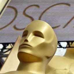 Tonio en Elle maken niet langer kans op Oscar