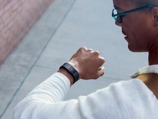 Verkopen Apple Watch scherp gedaald