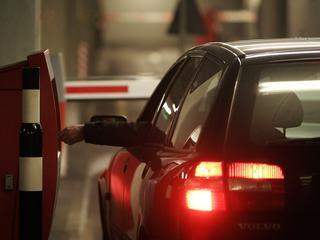 Met de controle moet een halt worden toegeroepen aan de criminaliteit op bedrijventerreinen