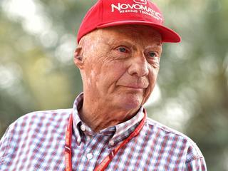 'De FIA heeft de Formule 1 al zo veilig als wat gemaakt'