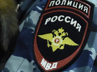 Groep zou van plan zijn geweest aanslagen te plegen in Moskou en Sint-Petersburg
