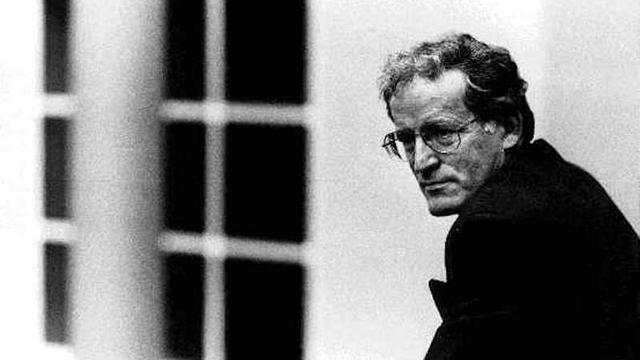 Oud parlementair journalist Max de Bok overleden