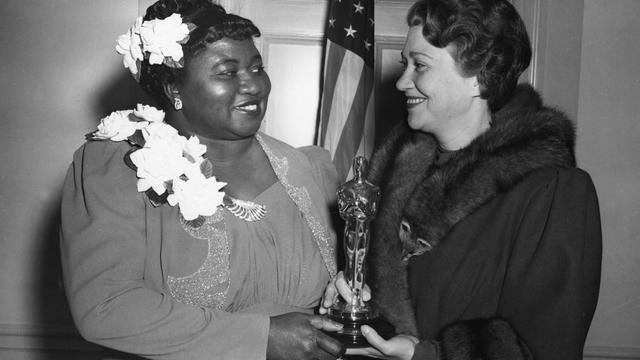 Drie opmerkelijke momenten uit de Oscar-geschiedenis