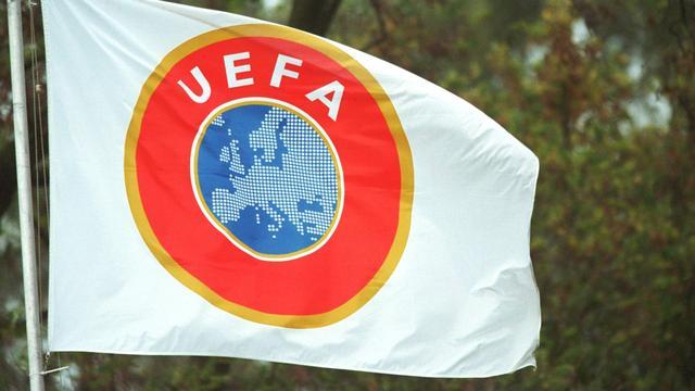 Zwitserse politie doet inval bij UEFA naar aanleiding van Panama Papers